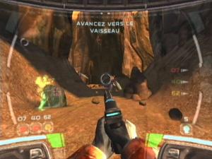 Quand LucasArts pensait à une suite pour Star Wars Republic Commando