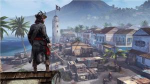 Ubisoft : Un semestre à la hausse avec Watch Dogs