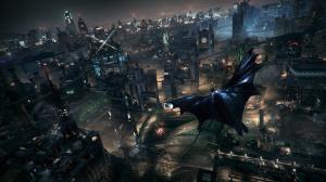 PlayStation Plus : Les jeux gratuits du mois de septembre 2019