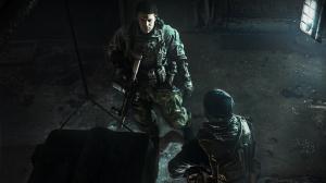 Battlefield 4 s'illustre un peu plus sur next-gen