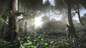 Battlefield 4 s'illustre un peu plus sur next-gen
