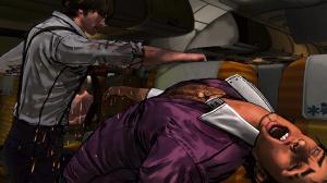 E3 2013 : D4 annoncé