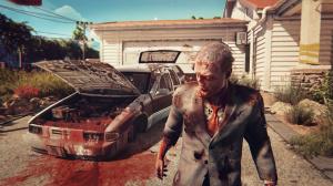 Dead Island 2 : Dambuster Studios récupère le développement du jeu
