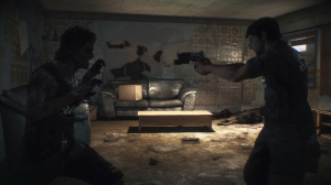 E3 2013 : Dead Rising 3 en exclu sur Xbox One