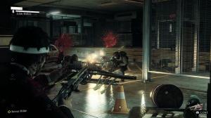 Capcom Vancouver fait le choix de l'Unreal Engine 4