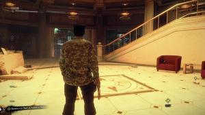 Dead Rising 3 : Le DLC Chaos Rising disponible demain