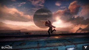 Destiny brille en images