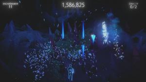 Disney Fantasia : Le pouvoir du son