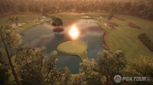 E3 2014 : PGA Tour pour le printemps 2015
