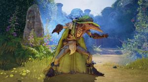 Gamescom : Fable Legends en vidéo et en images