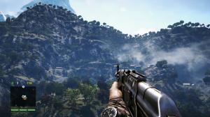 Far Cry 4 : Un patch pour corriger les saccades et accélérations de souris sur PC