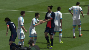 FIFA 14 : Les modes Coupe du Monde repoussés