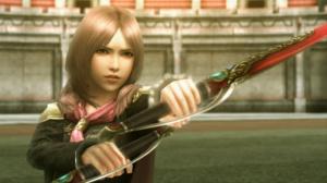 Final Fantasy Type-0 HD : La version collector qui veut se vendre