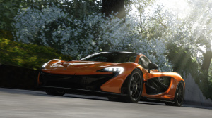 Forza 5 tournera à 60 fps en 1080p