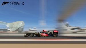 Forza 5 : Economie revue et nouveaux modes de jeu
