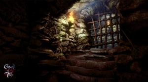 Gamescom: Ghost of a Tale, le Brisby du jeu vidéo?