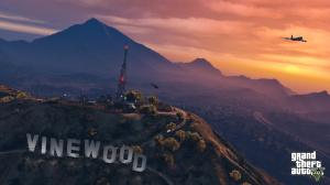 Grand Theft Auto V : Date de sortie sur nouvelle génération