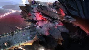 """Interview : """"Halo : Spartan Assault n'est pas un simple portage"""""""