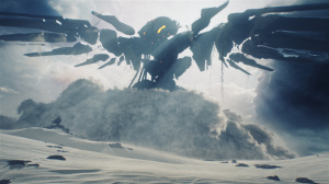 E3 2013 : Halo annoncé sur Xbox One