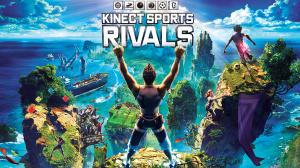 Kinect Sports Rivals repoussé au printemps 2014