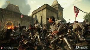 Kingdom Come : Deliverance va se doter d'outils de modding