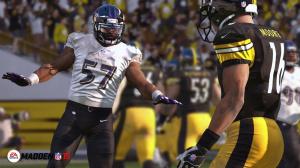 EA vise le milliard de dollars sur la vente de DLC cette année