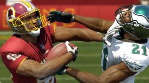 Images de Madden NFL 25 sur next-gen