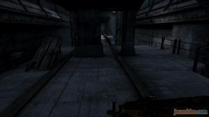 Solution complète : Solution de Metro 2033
