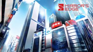 Le site officiel de Mirror's Edge se met à jour