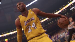 NBA 2K14 : Le mode Equipe détaillé sur next-gen
