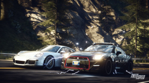 Need for Speed Rivals ressort en Complete Edition