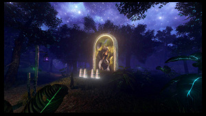 E3 2014: Nero, nouvelle exclu Xbox One