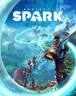 E3 2014: Images de Project Spark