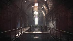 Resident Evil Revelations 2, les personnages jouables