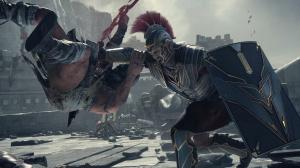 E3 2013 : Liste des exclusivités PS4, Xbox One et Wii U