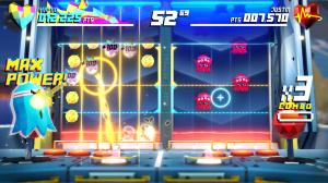 E3 2014: Bougez avec Shape Up