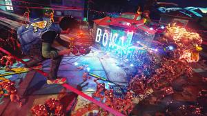 Insomniac Games - Un Sunset Overdrive 2 dans les tuyaux ?
