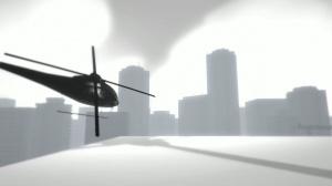 Gamescom : Des images de SUPERHOT