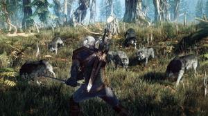 PlayStation Store : Les jeux à moins de 15€ qui valent le détour