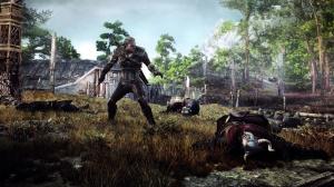 E3 2014 : The Witcher 3 : Une date de sortie et l'édition collector