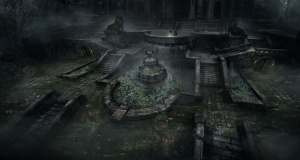 E3 2013 : Thief s'offre des images