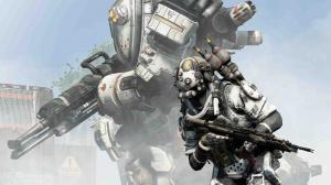 Titanfall débarque par surprise sur Steam