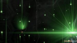 Solution complète : Premiers pas de Titan