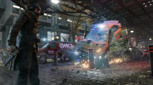 E3 2013 : Conférence Ubisoft en intégralité
