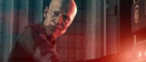 Une heure avec Wolfenstein : The New Order