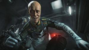 Elder Scrolls, Dishonored, Doom : Quels sont les jeux Bethesda du Game Pass à faire absolument ?