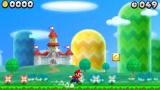 Nintendo : Les premiers chiffres du dématérialisé