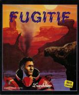 Fugitif : Les Aventures de Jack Bludfield - Part 1