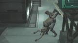 Un second remake pour Metal Gear Solid