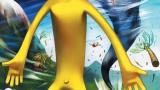 ECTS : Doshin, le géant de Nintendo